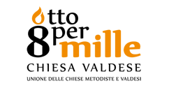 8_per_mille