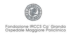 Fondazione IRCSS