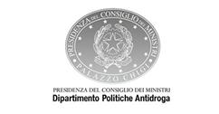 dipartimento politiche antidroghe