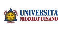 universita_nicolo_cusano