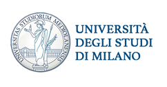 universita_studi_milano